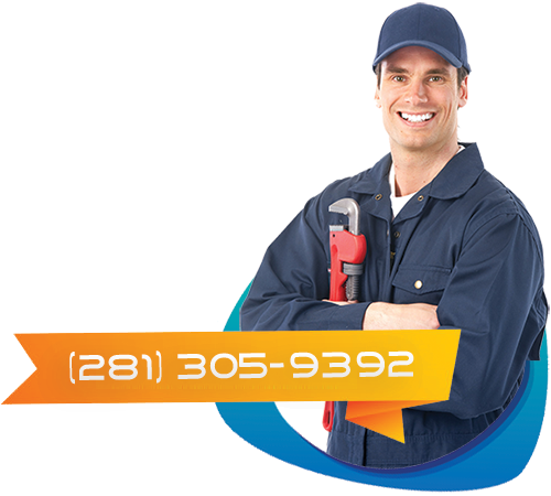 Plumber Bellaire TX-Cover All Your Plumb Requires