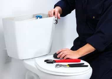 Let Us Know How To Fix Your Toilets